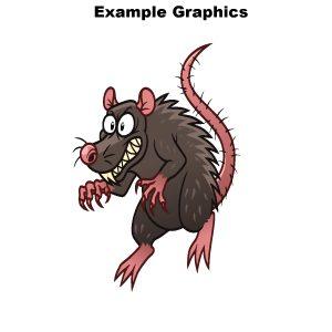 Rat Pack 5
