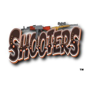Shooters 1