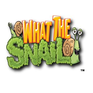 What the Snail 1