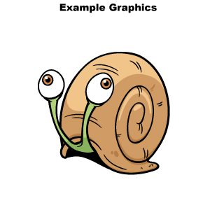 What the Snail 3