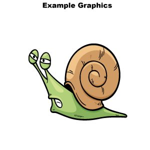 What the Snail 4