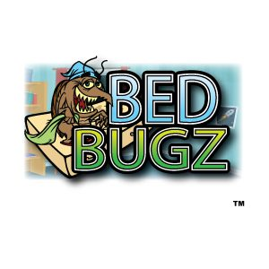 Bed Bugz 1