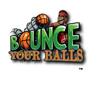 Bounce Your Balls 1