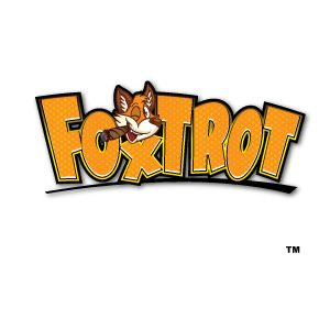 Foxtrot 1
