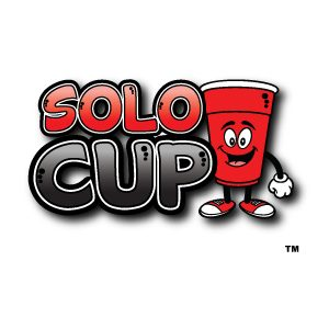 Solo Cup 1