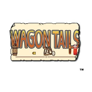 Wagon Tails 1