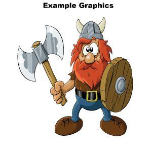 Battle Beards 2