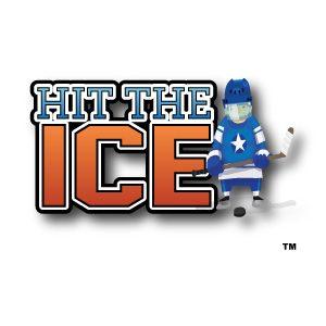 Hit The Ice 1
