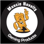 Muncie Novelty