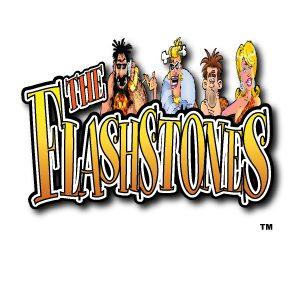 The Flashstones 1