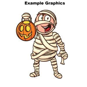 Halloween Party 5