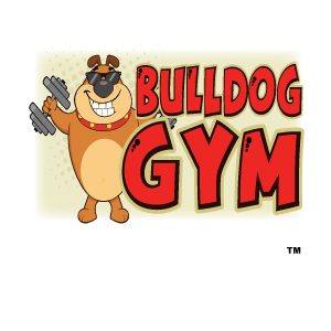 Bulldog Gym 1