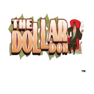 Dollar Don 1