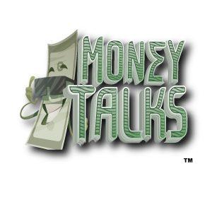 Money Talks 1