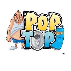 Pop Top 1