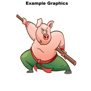 Pork Chops 5